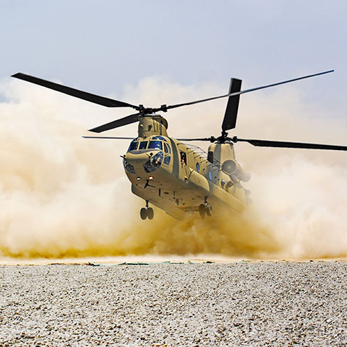 Military-Rotary-Wing