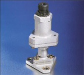 Automatic Reservoir Bleed (ARB) Valve product photo