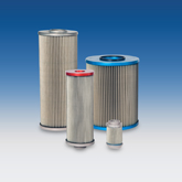 Aerospace Filter Elements (for Liquid) product photo Primary L