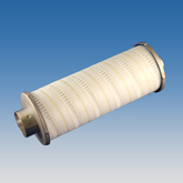 Ultipleat Liquid Filter Elements for Aerospace product photo