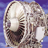 CFM International Engine Model CFM56 Filtration Products product photo