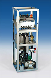 Marine Fluid Purifiers product photo