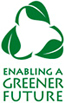Enabling a Greener Future