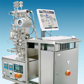 PKP Chromatography Systems (For Europe) product photo Primary L