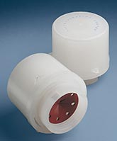 Disposable Vent Filter product photo