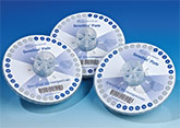 GeneDisc® Plate for Specified Microorganisms product photo