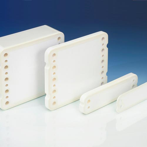 T-Series Membrane Cassettes product photo