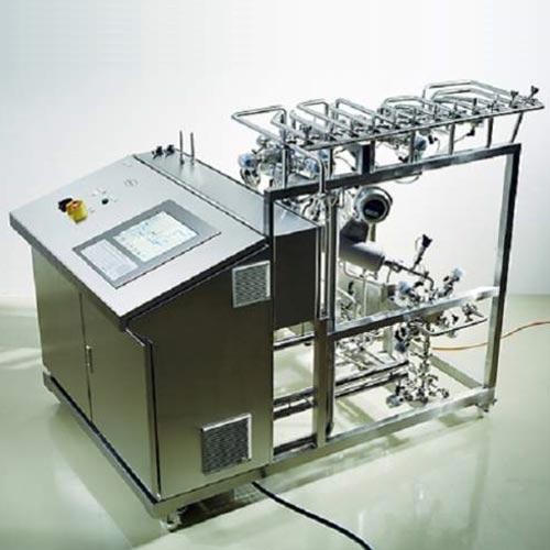 PK Chromatography Systems product photo Primary L