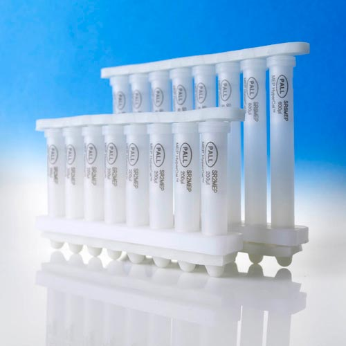 RoboColumn CM Ceramic HyperD F 200µl product photo