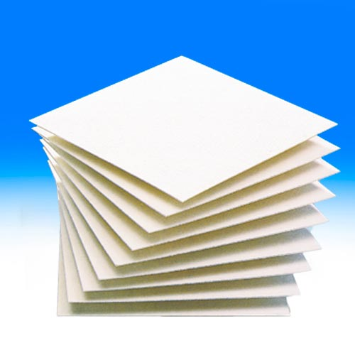 Seitz® Bio-Series Sheets product photo