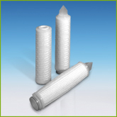 Emflon® FM Filter Cartridges (Q Grade) product photo