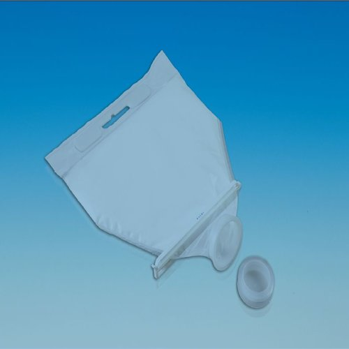 Allegro™ TK8 Film Powder Handling Bags product photo