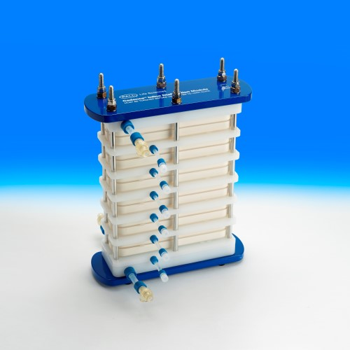 Cadence™ Inline Diafiltration Module product photo