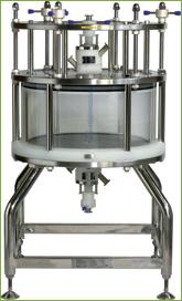 Resolute Manual Chromatography Columns Columns Pilot And Process