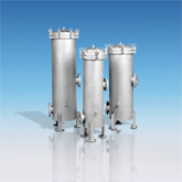 FMO High Flow Series Filter Housings product photo