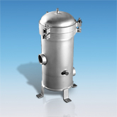 FMO Series Filter Housings product photo