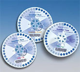 GeneDisc® Technologies - STEC product photo