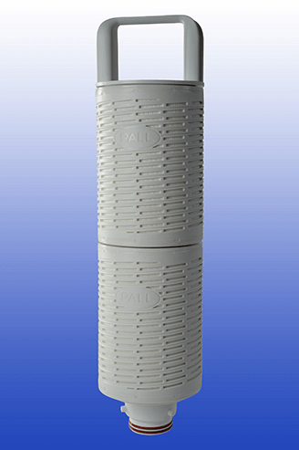 Imperium™ Microbial Stabilization Filter product photo Primary L