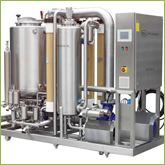 Microflow XL-Brine Crossflow Microfiltration Systems product photo