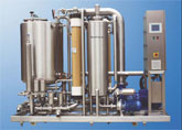 Microflow XL-Brine Crossflow Microfiltration Systems (French Version) product photo