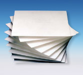 PERMAdur® S Support Filter Sheets product photo