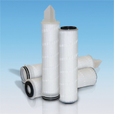 Profile® UP Filter Cartridges product photo
