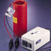 Pall Advanta™ Electrical Trace Heater product photo