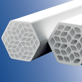 Membralox® IC Ceramic Membranes product photo