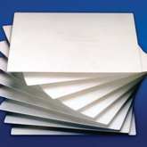 Seitz® BS Series Depth Filter Sheets product photo Primary L