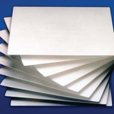 Seitz® T Series Depth Filter Sheets product photo