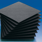 Seitz® AKS4 Series Depth Filter Sheets product photo