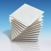 Seitz® IR Series Depth Filter Sheets product photo
