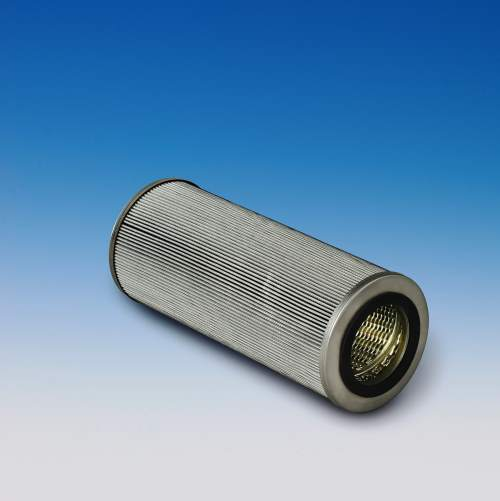 New: GEA Refrigeration Technology Retrofit Filter Element from Pall product photo
