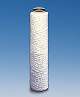 M3 DFT Classic® Series Filter Cartridges product photo Primary L