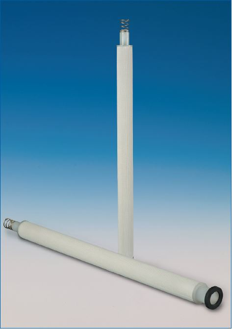New: Retrofit for PECO PPL-347 Filter Element product photo