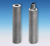 PSS® Filter Elements product photo