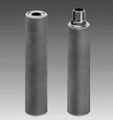 S Series PSS® Filter Elements product photo