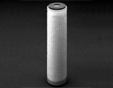 Poly-Fine® ARD Series Filter Cartridges  product photo Primary L