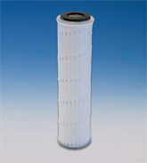 Profile® UP Filters product photo