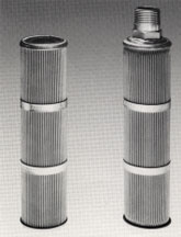 PMM® Filter Elements product photo