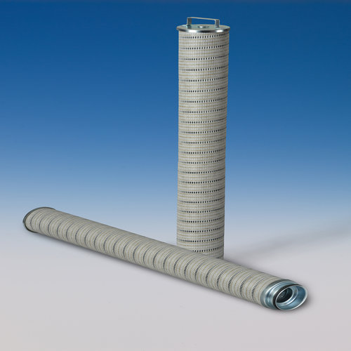New: Retrofit for Pentair Compax Filter Element product photo