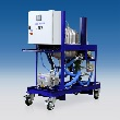 HNP023 Series Oil Purifier product photo