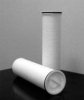 Nexis® High Flow Series Filter Elements product photo