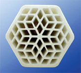 Membralox® IC Ceramic Membranes and Modules product photo