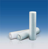 Profile® M and N Filter Cartridges product photo