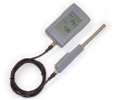 WS09 Series Water Sensor product photo