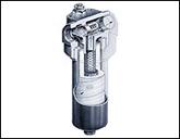 8110 Series Filter Assemblies product photo