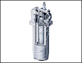 8600/04/06 Series Rotolok Filter Assemblies product photo