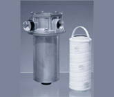 2544 Series Filter Assemblies product photo Primary L