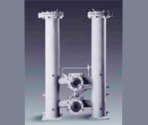 301/381 Series ASME Filter Assemblies product photo